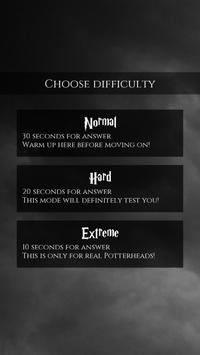 Quiz for HP screenshot 4