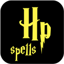 Quiz for Harry Potter Spells APK