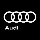 Audi Świtoń icon