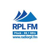 RPL FM icon