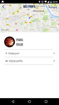 portuj.pl apk screenshot