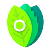 Minty Icons Pro icon