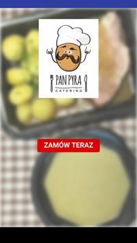 Pan Pyra screenshot 1