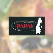 Pizzeria Papay Legionowo icon