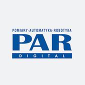 PAR Digital icon