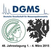 DGMS 2015 icon
