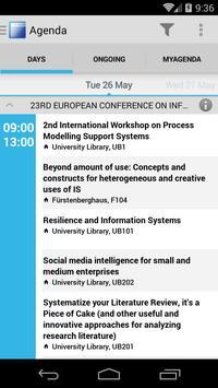 ECIS 2015 screenshot 1