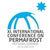 ICOP2016 icon