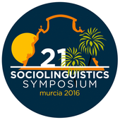 Sociolinguistics Symposium 21 icon