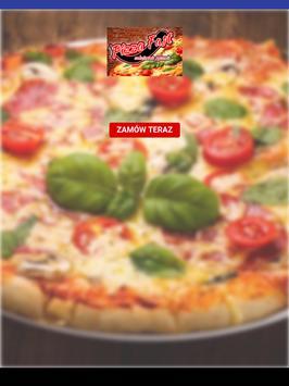 Pizza Fast screenshot 5