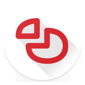 PizzaPortal.pl dla restauracji icon