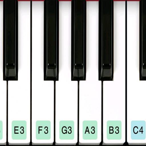 Piano keyboard 2019 for Android - APK Download