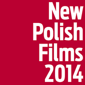 New Polish Films 2014 icon