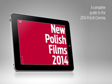New Polish Films 2014 screenshot 2
