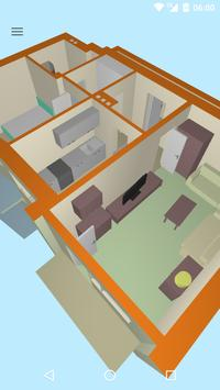 Floor Plan Creator APK Download - Free Art & Design APP for Android ...