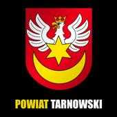 Zabytki powiatu tarnowskiego icon