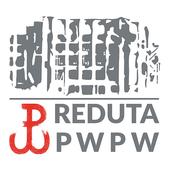 Reduta PWPW icon