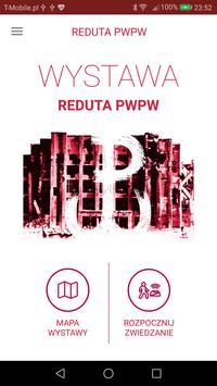 Reduta PWPW screenshot 2