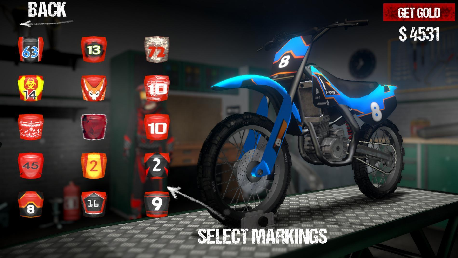 Rmx Real Motocross For Android Apk Download