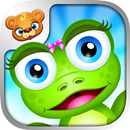 123 Kids Fun MEMO Free Cool Memory Training Games APK