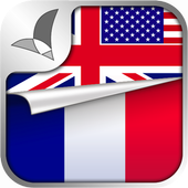 Learn & Speak FRENCH Fast&Easy icon