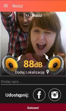 Noizz apk screenshot