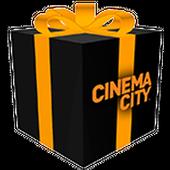 Mikołaj W Cinema City icon