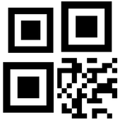 Your Simple QR Scanner icon