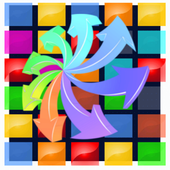 Sorry Memory Block Puzzle icon