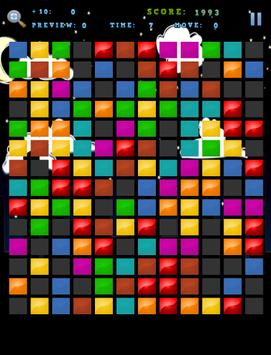 Sorry Memory Block Puzzle screenshot 14