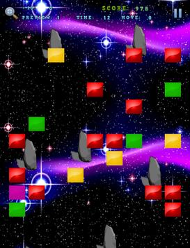 Sorry Memory Block Puzzle screenshot 1