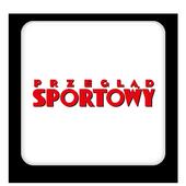 Przegląd Sportowy icon
