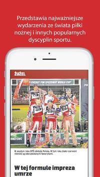 Przegląd Sportowy apk screenshot