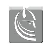 Hansen Millennium App Test icon