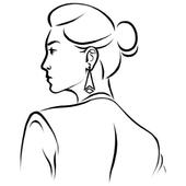 Asystentka icon