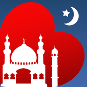 Love Istanbul icon