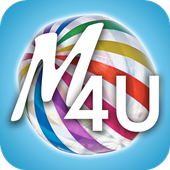 Masuria 4U icon