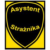 Asystent strażnika icon