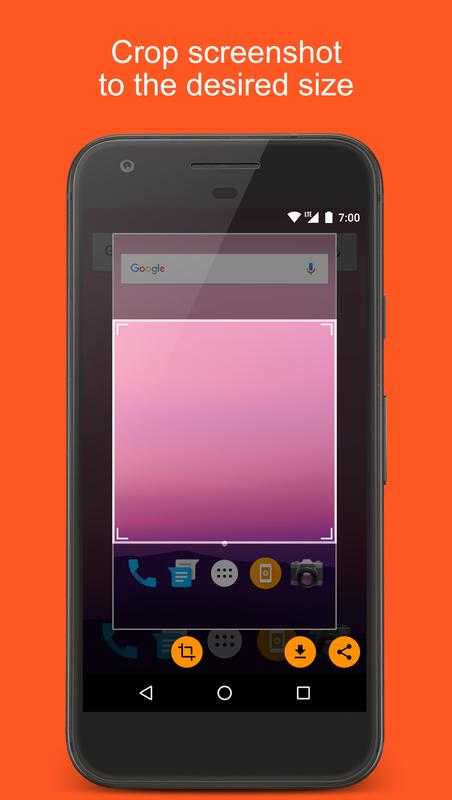 Screenshot assistant apk download free tools app for for Voice assistant italiano