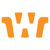 Wintech Furniture icon