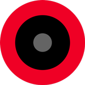 Open FM icon