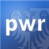 NA PWr icon