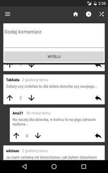 Wyznajemy screenshot 4