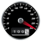 Car Widget Battery 2 icon