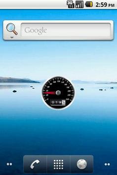 Car Widget Battery 2 screenshot 2