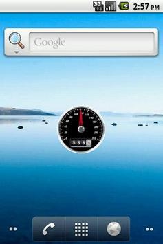 Car Widget Battery 2 screenshot 3