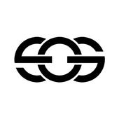 Driver SOS icon