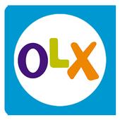 OLX.pl icon