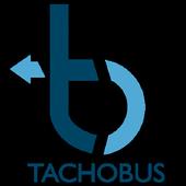Tachobus icon