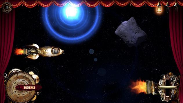 Steamkraft screenshot 10